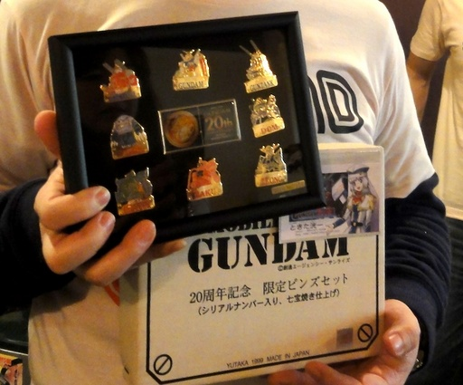gundampins20.jpg